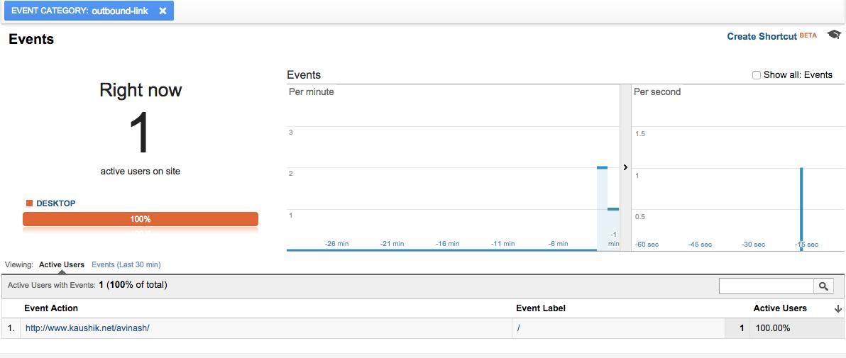Events_-_Google_Analytics