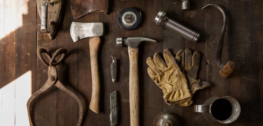 GTM/GA Tools