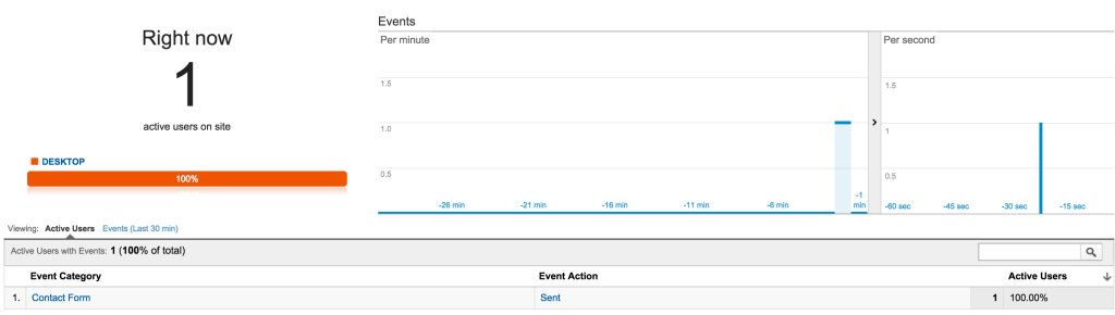 Events_-_Google_Analytics